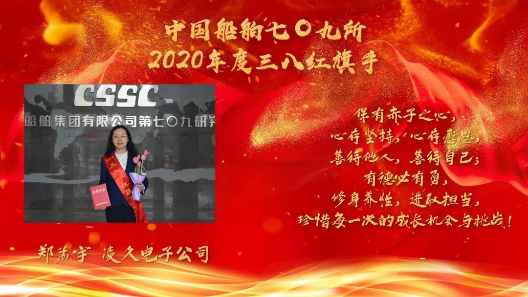 微信图片_20210309103343.jpg